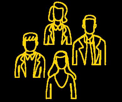 Datathonsymbolimagewithpersons