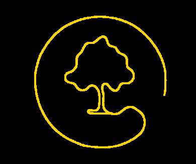 environment yellow